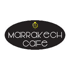 By Marrakech Cafe
