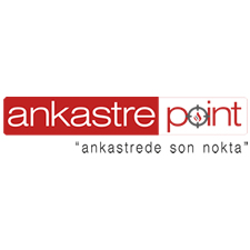 ANKASTRE POİNT