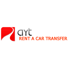 AYT RENT A CAR