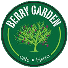 BERRY GARDEN CAFE & BISTRO