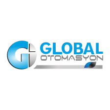 GLOBAL OTOMASYON