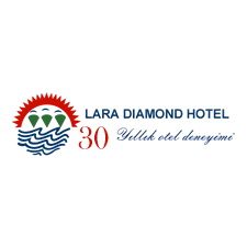 LARA DIAMOND HOTEL