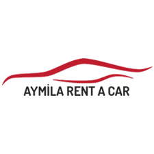 AYMİLA RENT A CAR