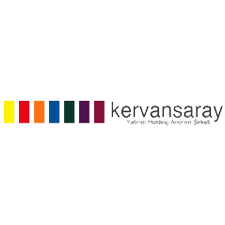 KERVANSARAY OTEL